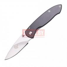 Нож Enlan F723