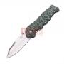 Нож Enlan EW078-1