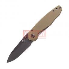 Нож Enlan EW006-1