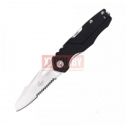 Нож Enlan EL-19B