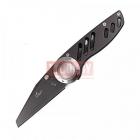 Нож Enlan EL-07T