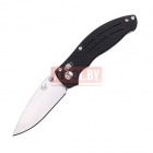 Нож Enlan EL-04