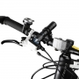 Крепление Olight FB-1 Universal Bike Mount