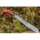 Нож Kizlyar Supreme Bush Mate Convex