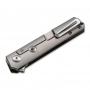 Нож Boker 01BO231 Kwaiken Compact Flipper