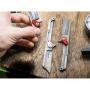 Нож Boker 01BO661 Fragment G10