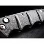 Нож Boker AKS-74 D2