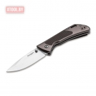 Нож Boker 01RY303 Advance