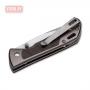 Нож Boker 01RY303 Advance