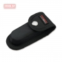 Нож Boker 01RY304 Advance Pro EDC