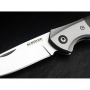 Нож Boker 01SC079 Nice