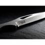 Нож Boker Islero