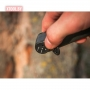 Набор походный Boker модель 03BO800 Snac Pac Black