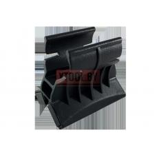 Магнитное подствольное крепление Armytek AWM-03 Magnet SB