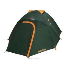 Палатка Bonelli 3 Husky (Чехия)