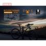 Велофара Fenix BC35R Cree XHP50