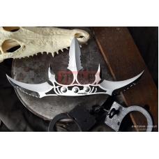 Нож Cerberus – Mr.Blade