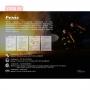 Фонарь Fenix WF11E Cree XP-G2 (R5)