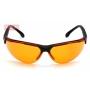 Rendezvous SB2840S оранжевые линзы 51% светопропускаемость