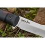 Нож Kizlyar Supreme Delta 420 HC Lite