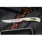 Нож Feather Gentleman – Mr.Blade