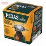 Мини плита PEGAS (TM-070), горелка