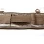 Бандаж поясной тактический Stich Profi 100 см (на талию 110 - 130 см), Multicam