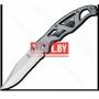 Нож Gerber Essentials Paraframe I, прямое лезвие, блистер, 22-48444