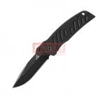 Нож Gerber Tactical Mini Swagger, прямое лезвие, блистер, 31-000593