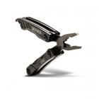 Мультитул Gerber Tactical Dime Micro Tool, черный, блистер, 31-001134