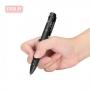 Тактическая ручка-фонарь Olight O Pen 2