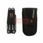 Мультитул Gerber Industrial MP1 Multi-Tool Blister, блистер, 31-001142