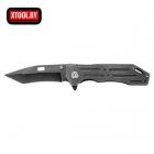 Нож Kershaw Lifter 1302BW