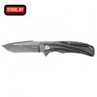 Нож Kershaw Manifold 1303BW