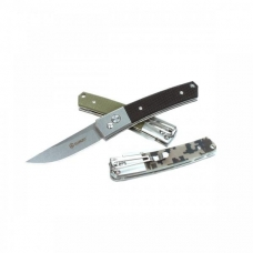 Нож Ganzo G7362 черный
