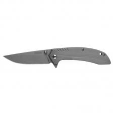 Нож KERSHAW 1349 Shroud