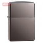 Зажигалка Zippo Classic Black Ice®