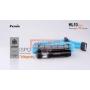 Налобный фонарь Fenix HL10 Philip LXZ2-5770 LED