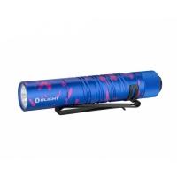 Ультрафиолетовый фонарь Olight i5UV EOS