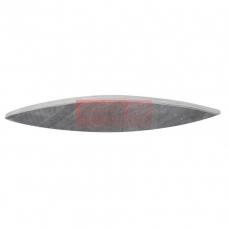 Камень Opinel точильный 24 см