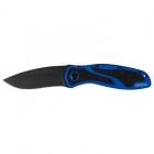 Нож KERSHAW Blur 1670NBM4 сталь CPM-M4