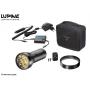 Lupine Betty TL2 S, светодиод 7*Cree XM-L2, мощность 5000 люмен (комплект АКБ 3,3 А/ч)