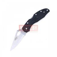 Нож Firebird F759M, черный