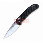 Нож Firebird F753M1-CF, карбон