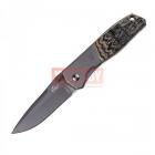Нож Enlan M09-3