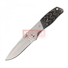 Нож Enlan M09-2