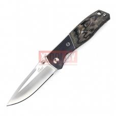 Нож Enlan M09-1
