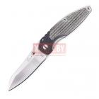 Нож Enlan M08-2