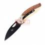 Нож Enlan M030PF