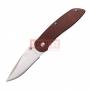 Нож Enlan M024B